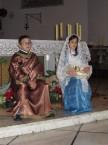 recita_vigilia_natale_2013-12-24-17-45-05