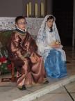 recita_vigilia_natale_2013-12-24-17-46-04