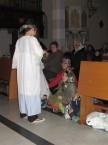recita_vigilia_natale_2013-12-24-17-46-28