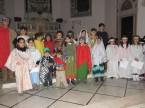 recita_vigilia_natale_2013-12-24-17-47-36