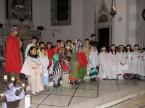 recita_vigilia_natale_2013-12-24-17-47-51