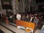 recita_vigilia_natale_2013-12-24-17-49-11