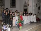 recita_vigilia_natale_2013-12-24-17-52-25