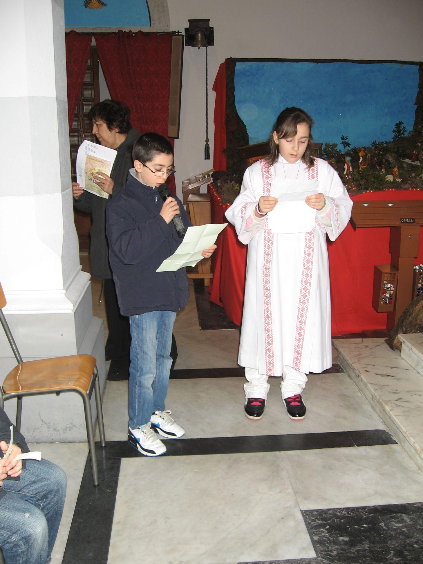 Recita_Natale-2009-12-24--18.01.30