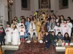 Recita_Natale-2009-12-24--18.04.20