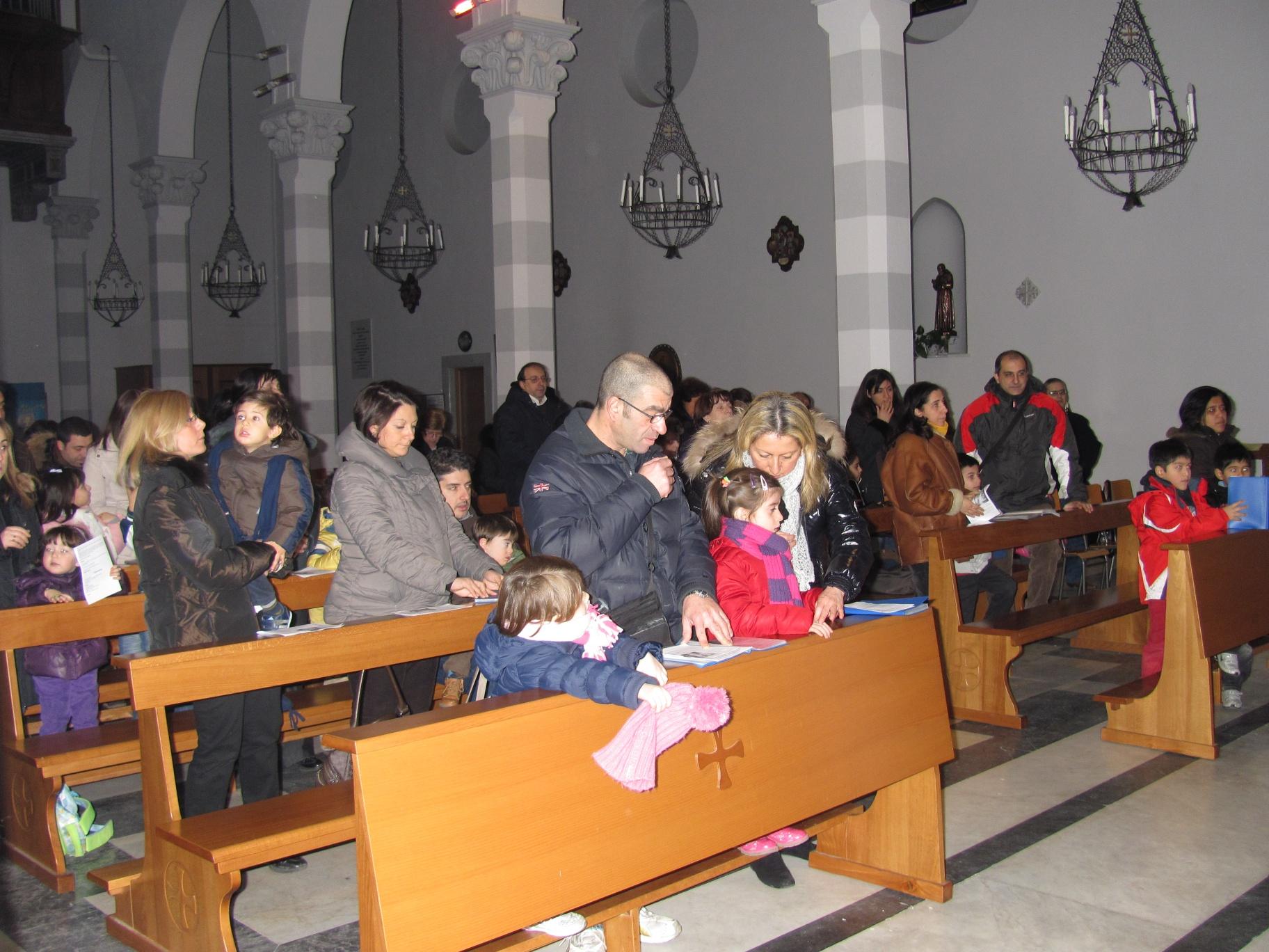 ricordo_battesimo_gesu_2011-01-23-16-21-33