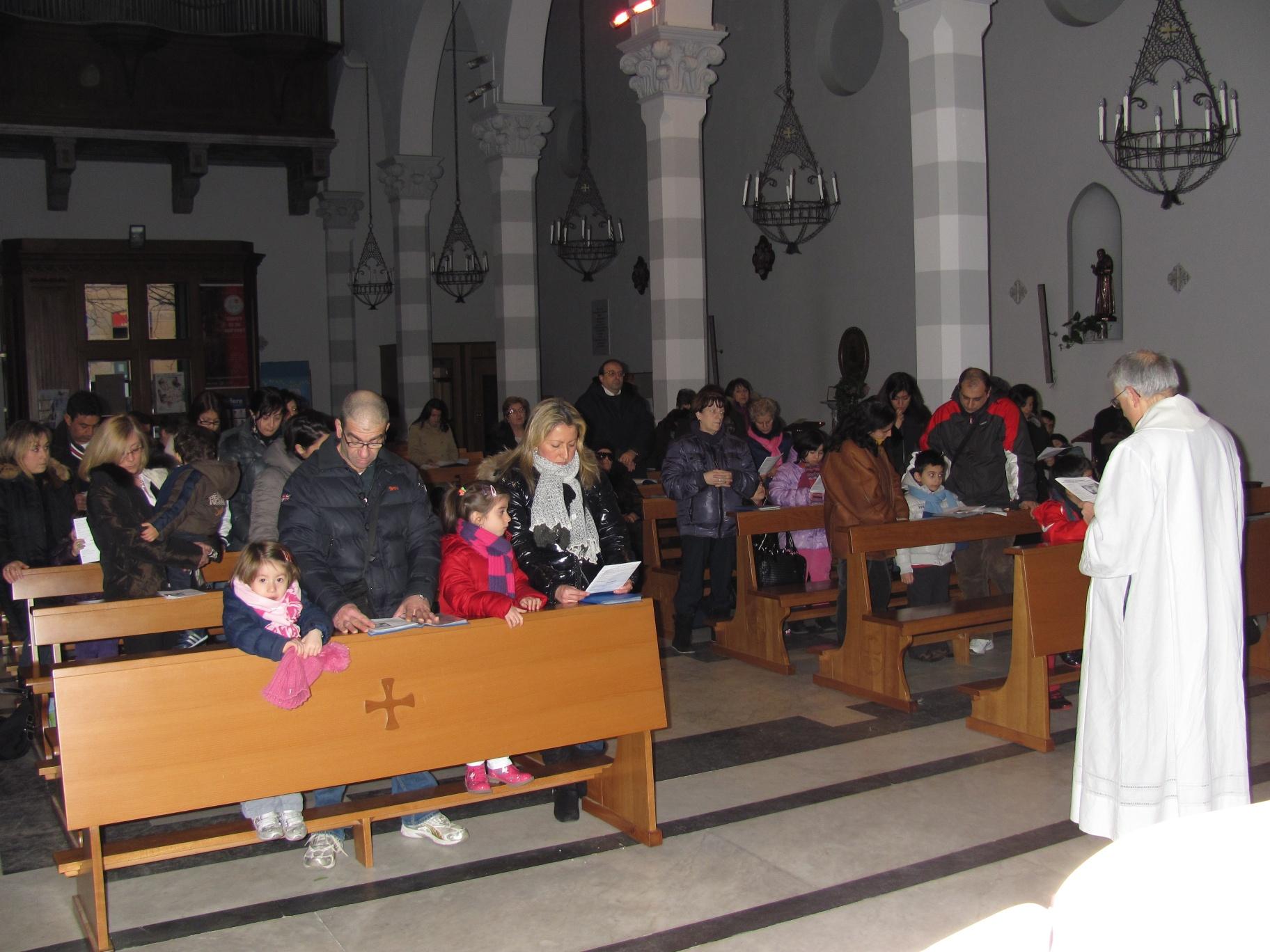 ricordo_battesimo_gesu_2011-01-23-16-22-30