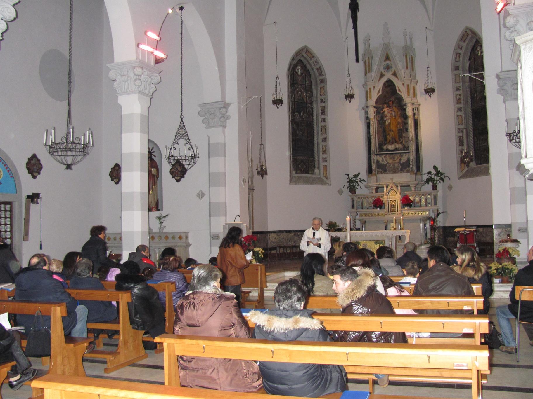 ricordo_battesimo_gesu_2011-01-23-16-25-26