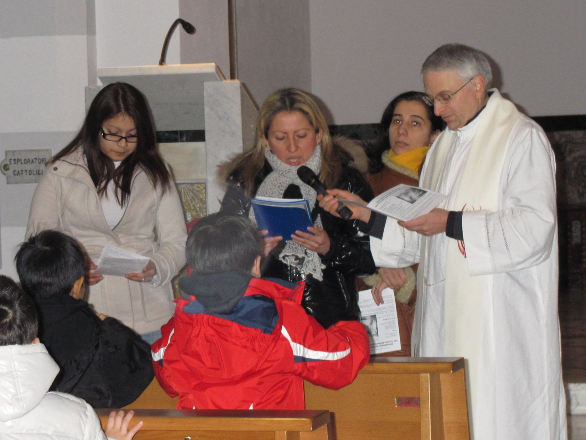 ricordo_battesimo_gesu_2011-01-23-16-26-24