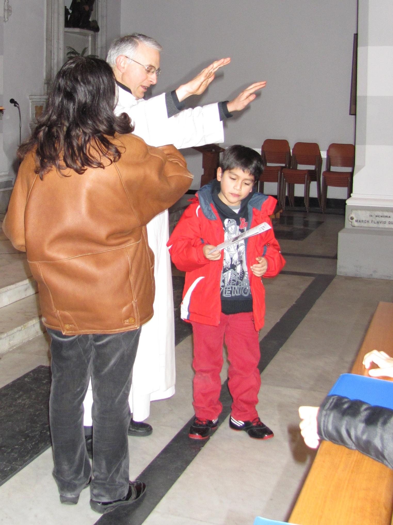 ricordo_battesimo_gesu_2011-01-23-16-27-30