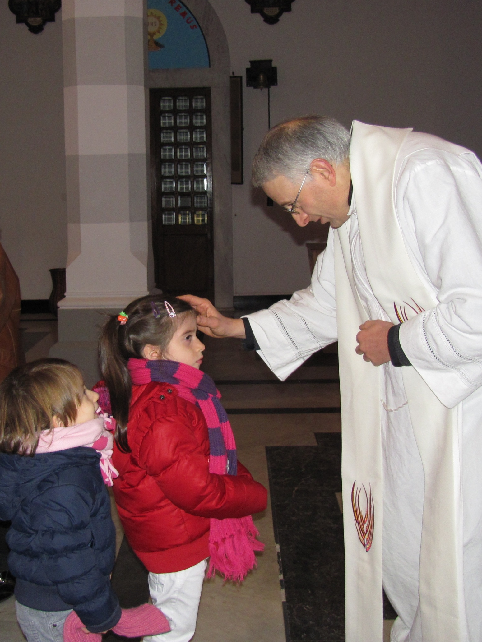 ricordo_battesimo_gesu_2011-01-23-16-28-28