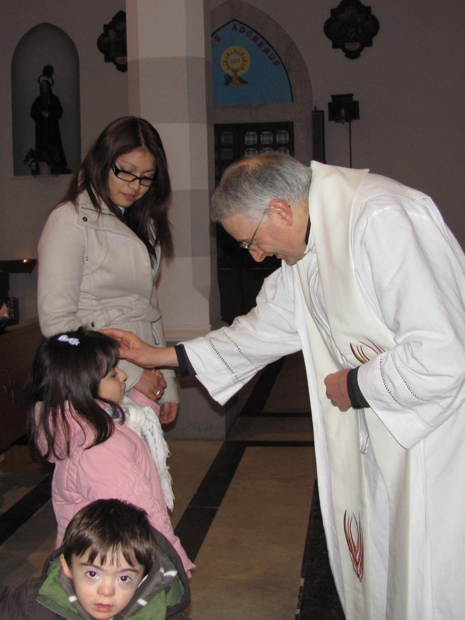 ricordo_battesimo_gesu_2011-01-23-16-28-49