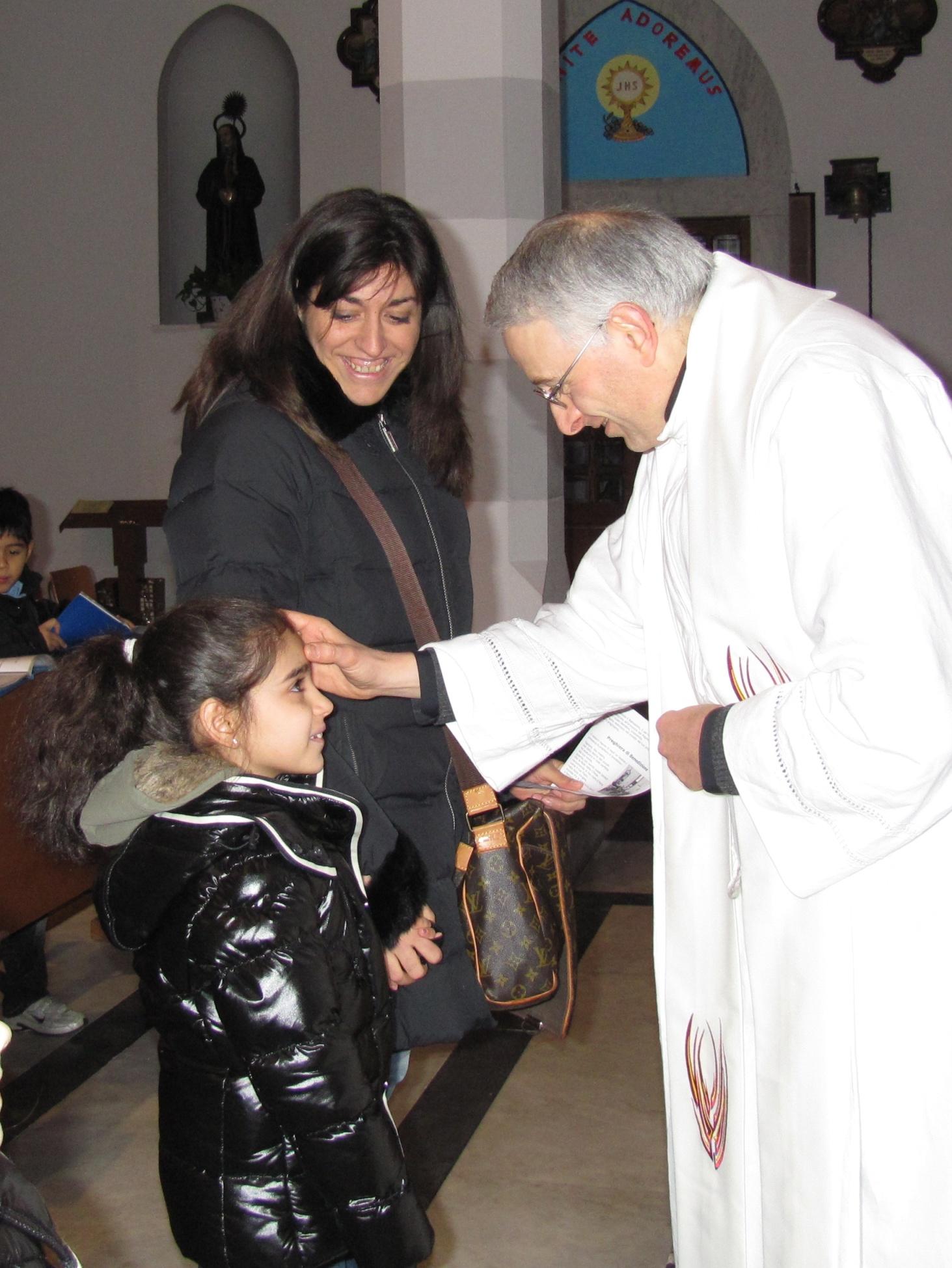 ricordo_battesimo_gesu_2011-01-23-16-29-09