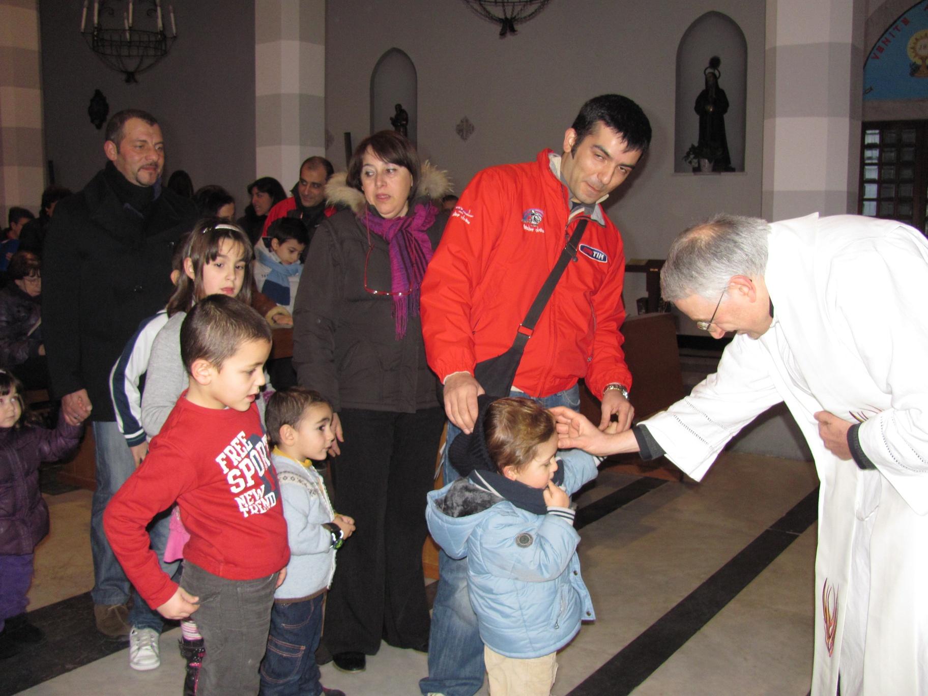 ricordo_battesimo_gesu_2011-01-23-16-29-38