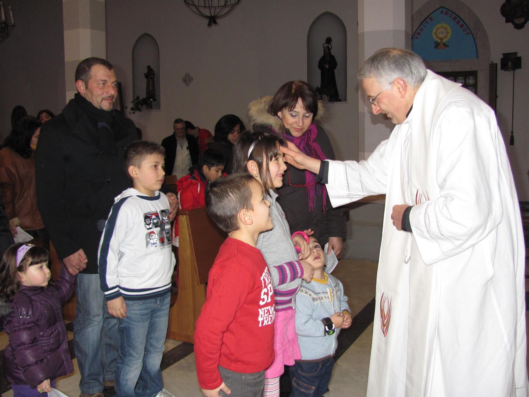 ricordo_battesimo_gesu_2011-01-23-16-29-50