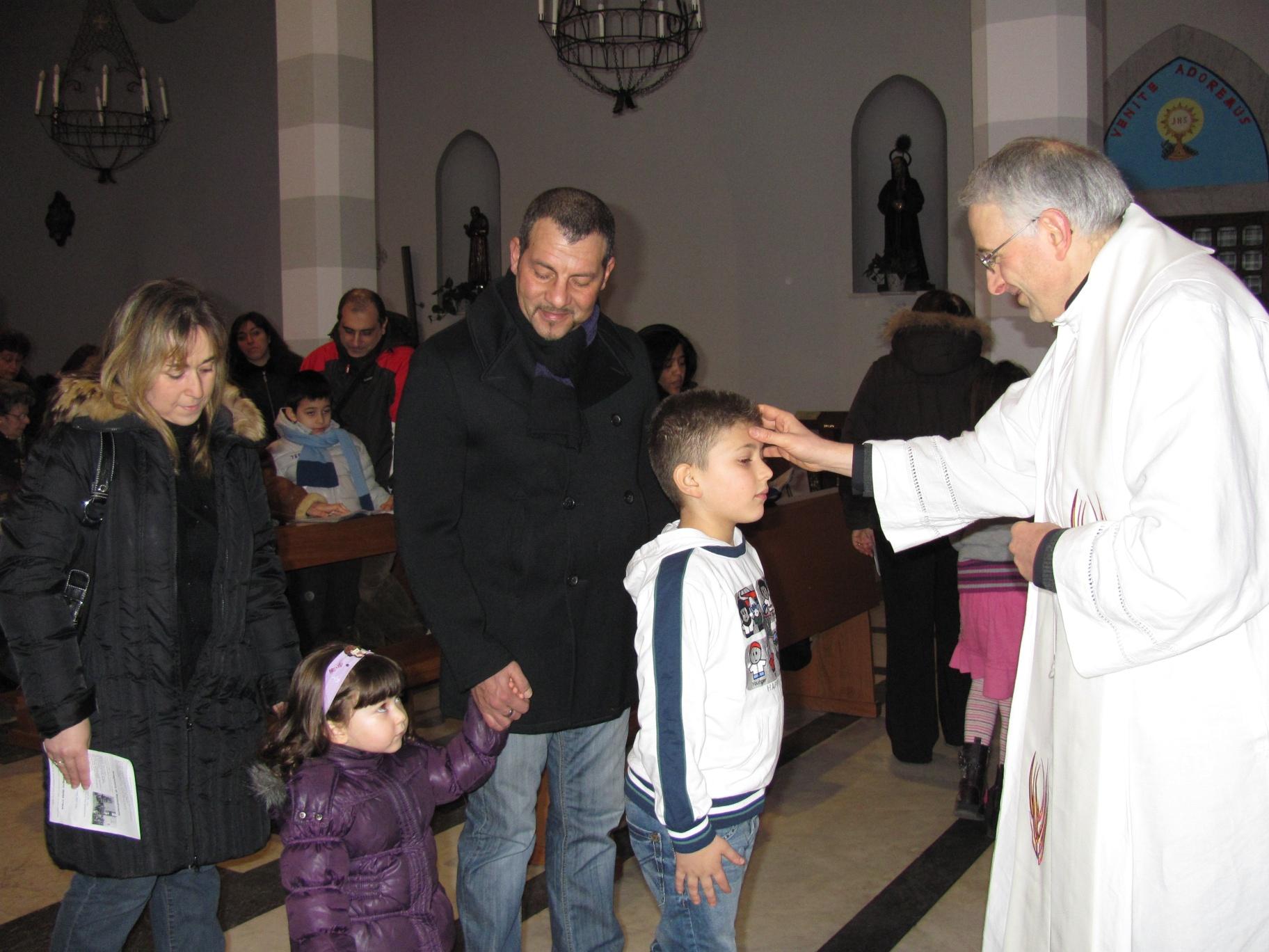 ricordo_battesimo_gesu_2011-01-23-16-29-59