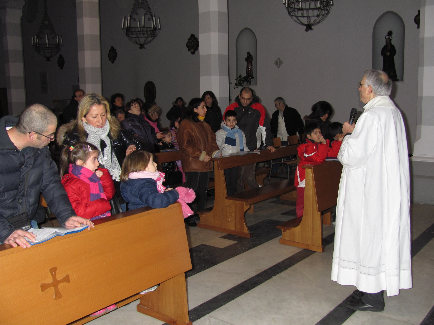 ricordo_battesimo_gesu_2011-01-23-16-31-03