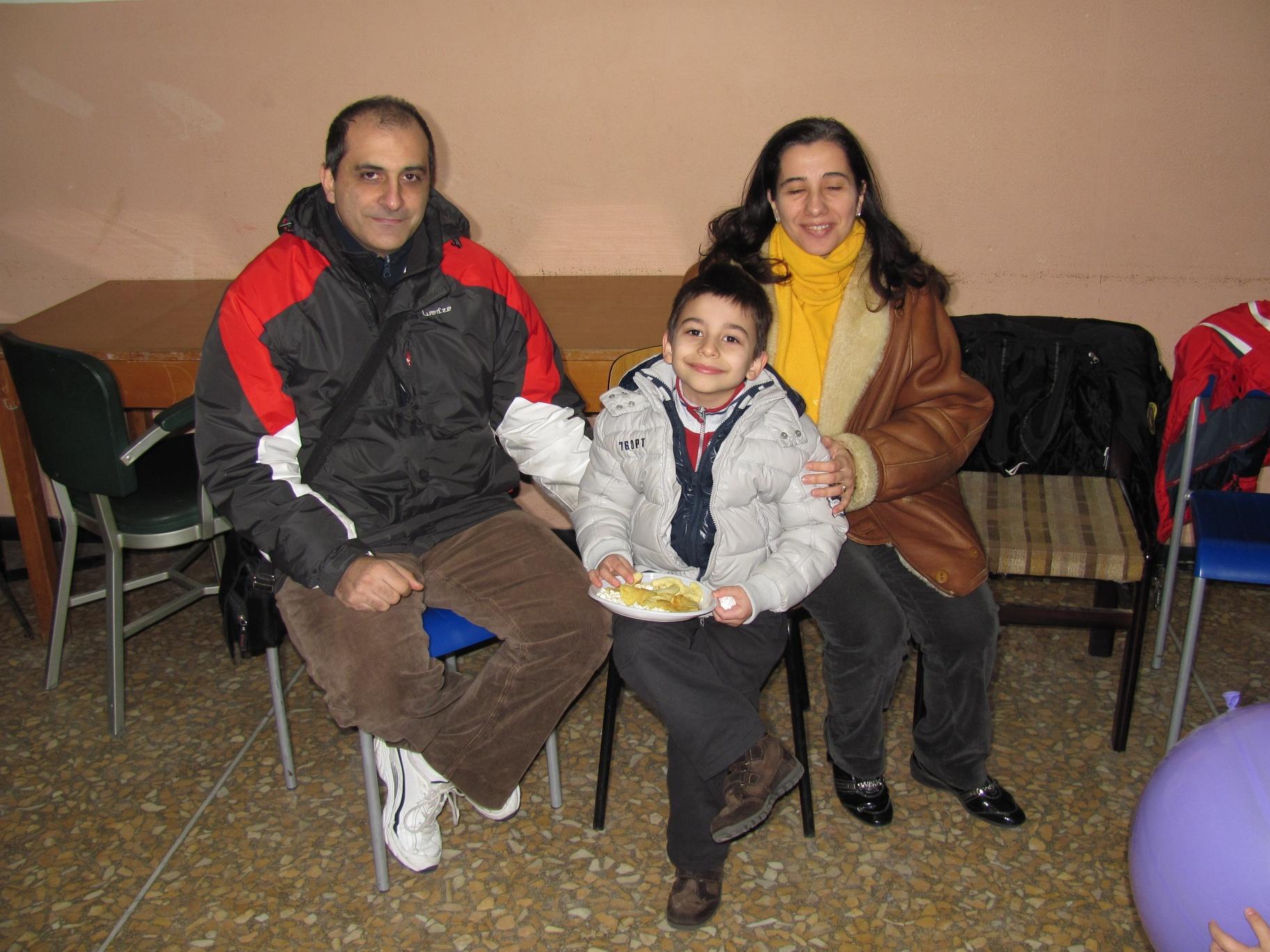 ricordo_battesimo_gesu_2011-01-23-16-39-53