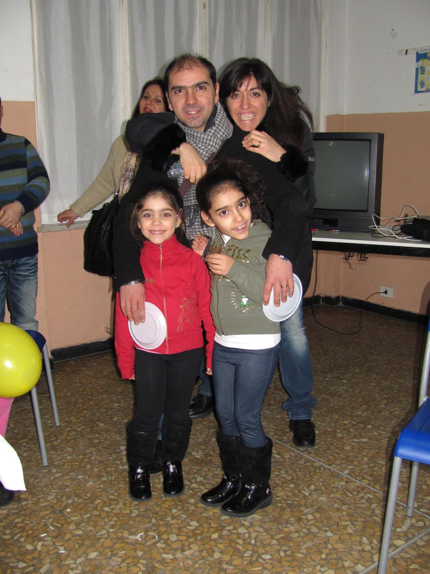 ricordo_battesimo_gesu_2011-01-23-16-41-04