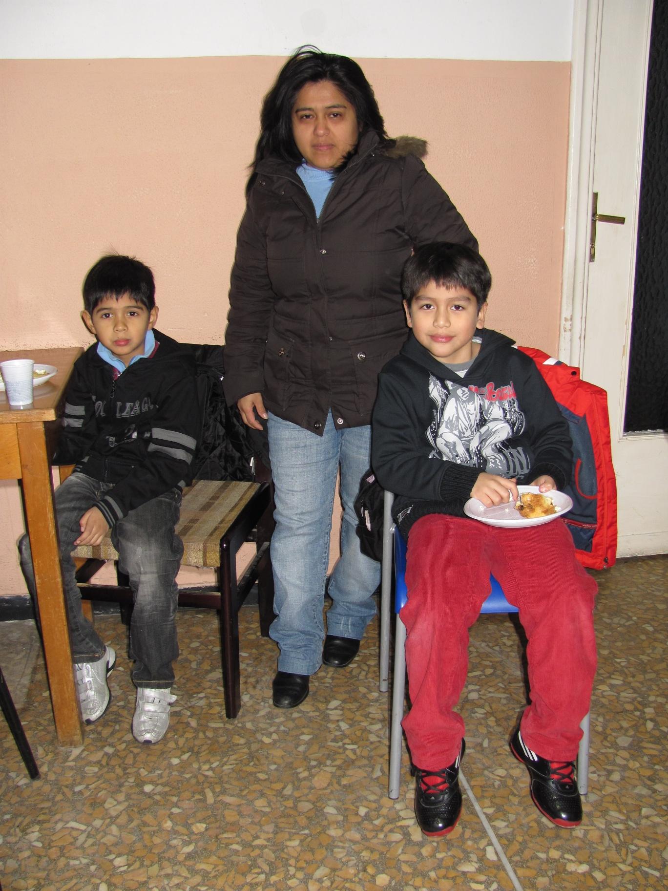 ricordo_battesimo_gesu_2011-01-23-16-41-32