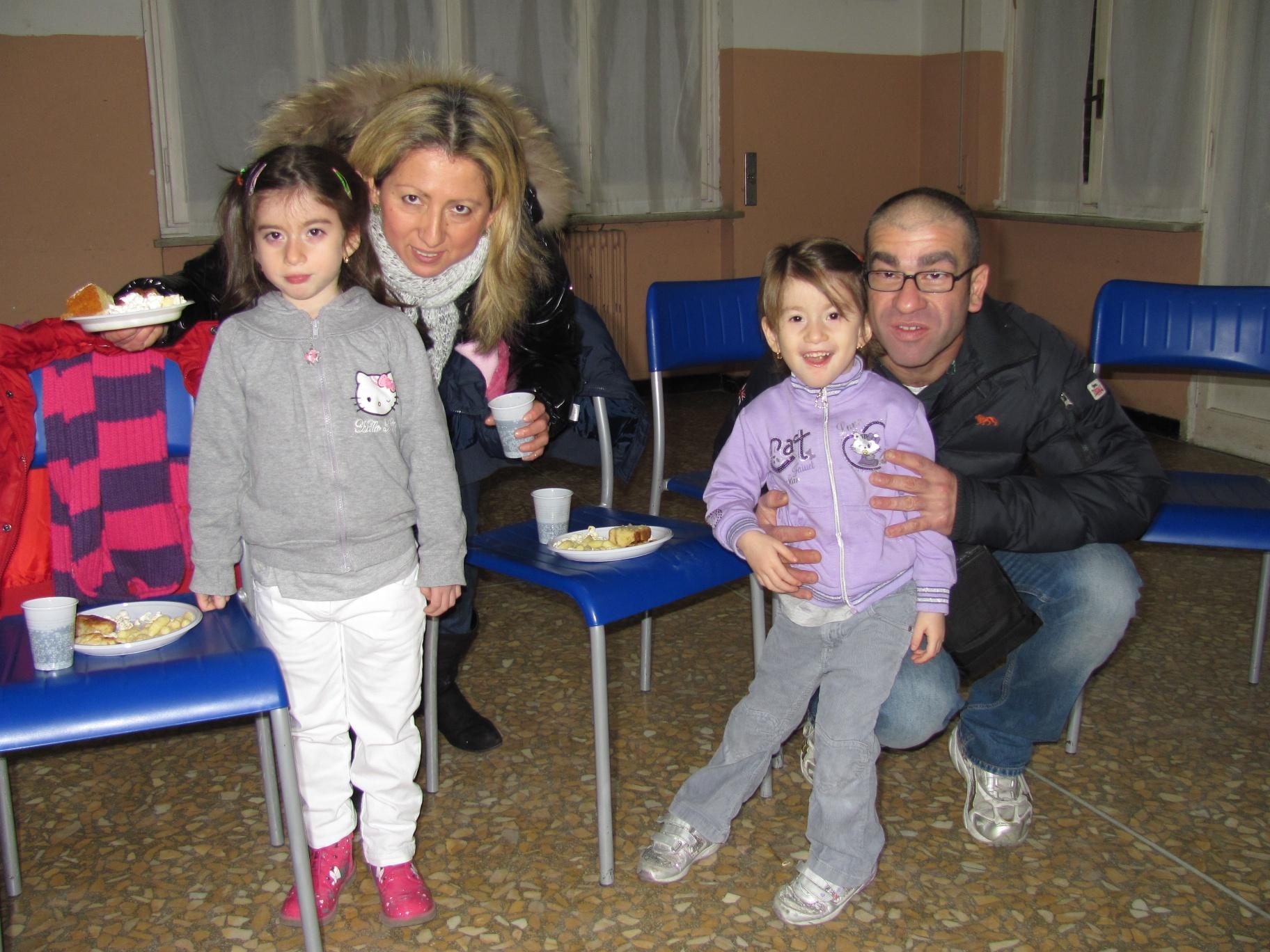 ricordo_battesimo_gesu_2011-01-23-16-41-59