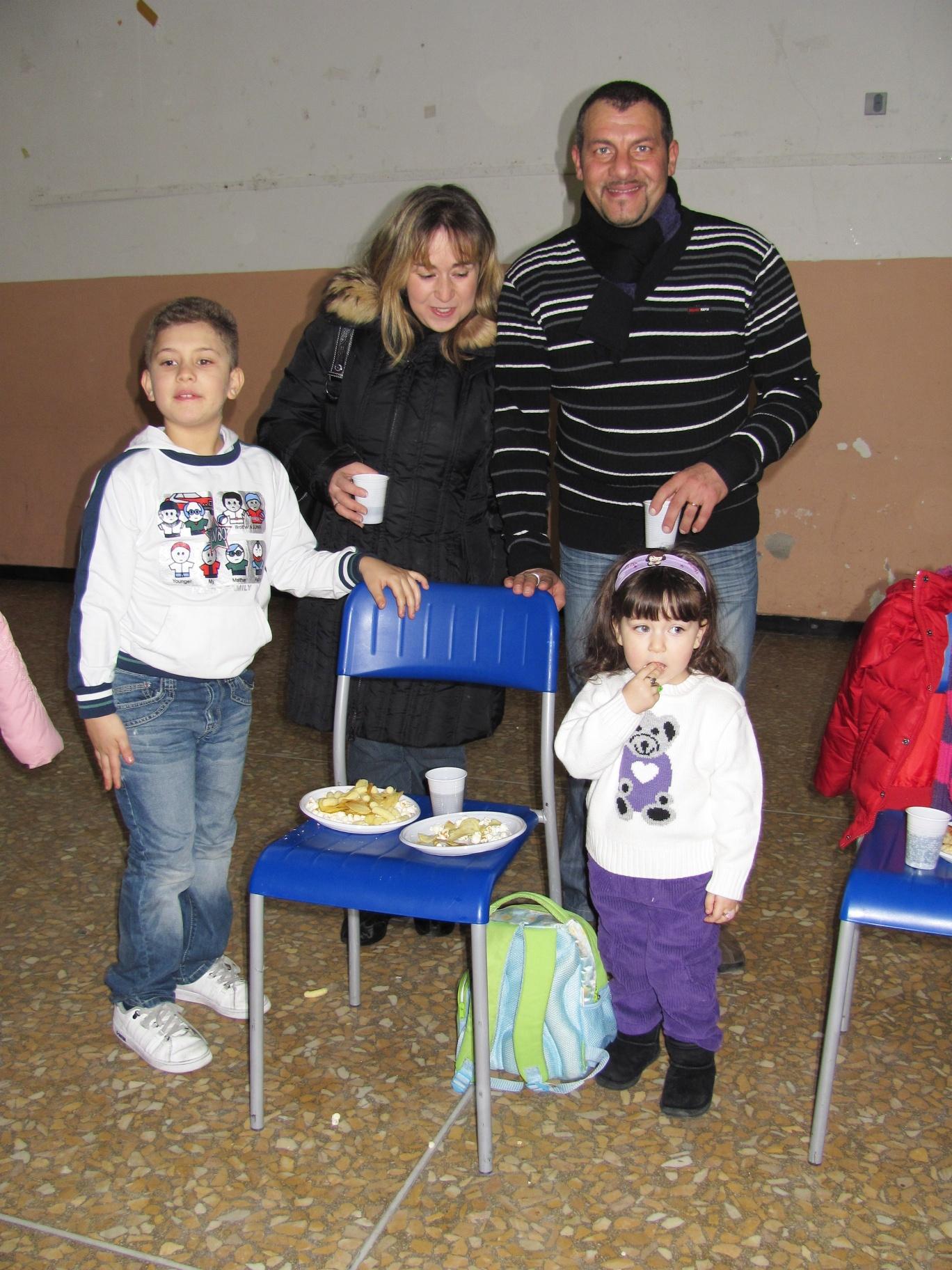 ricordo_battesimo_gesu_2011-01-23-16-42-25