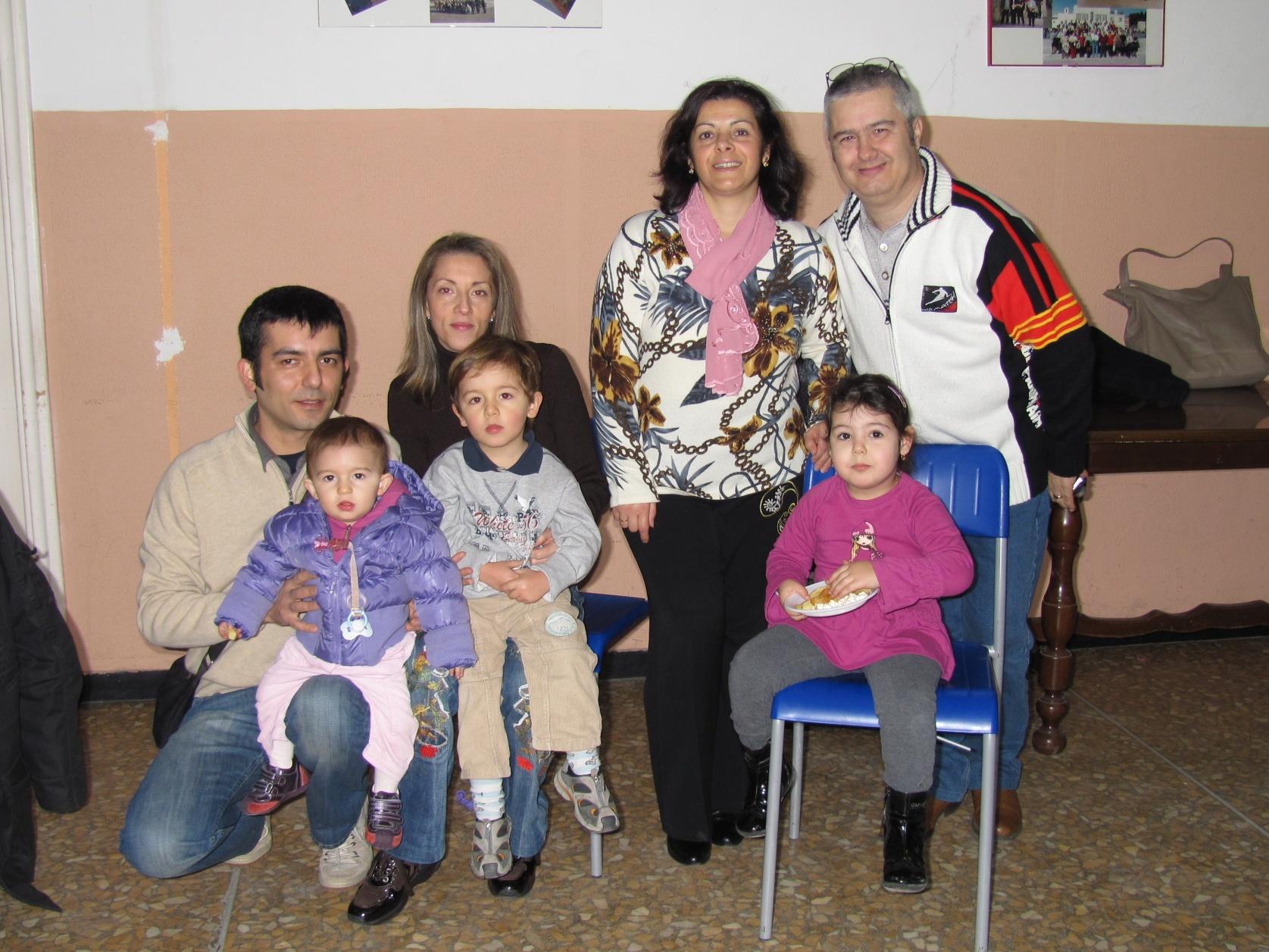 ricordo_battesimo_gesu_2011-01-23-16-44-26
