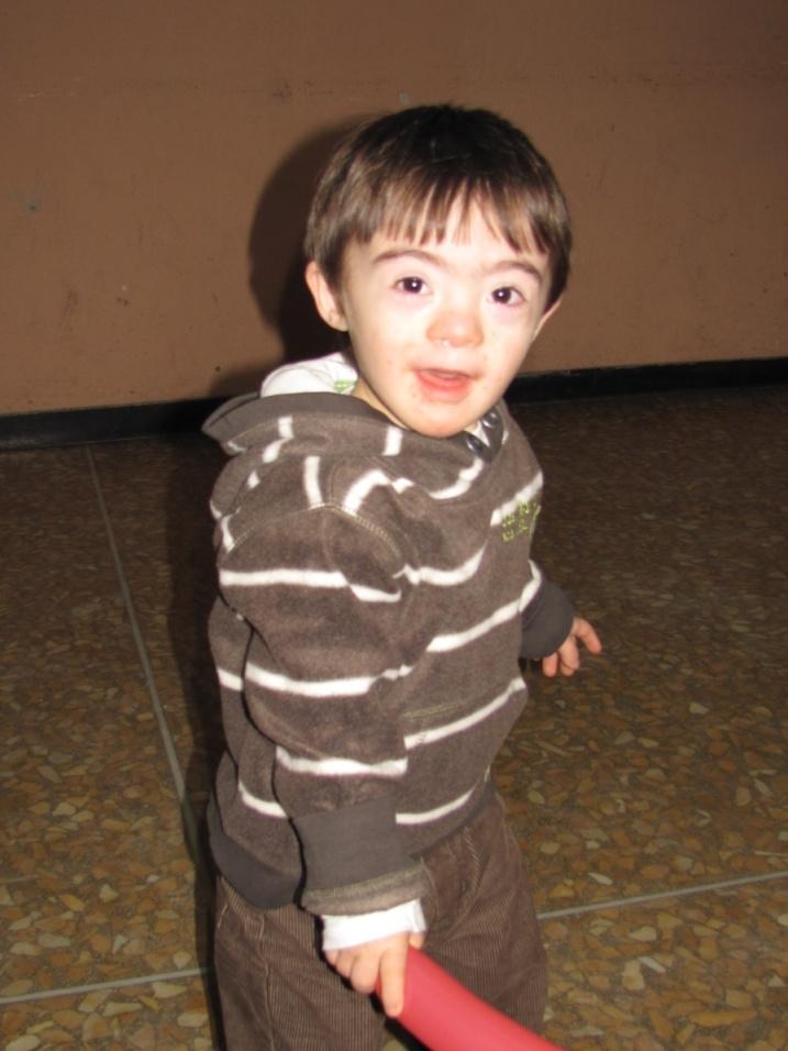 ricordo_battesimo_gesu_2011-01-23-16-46-17