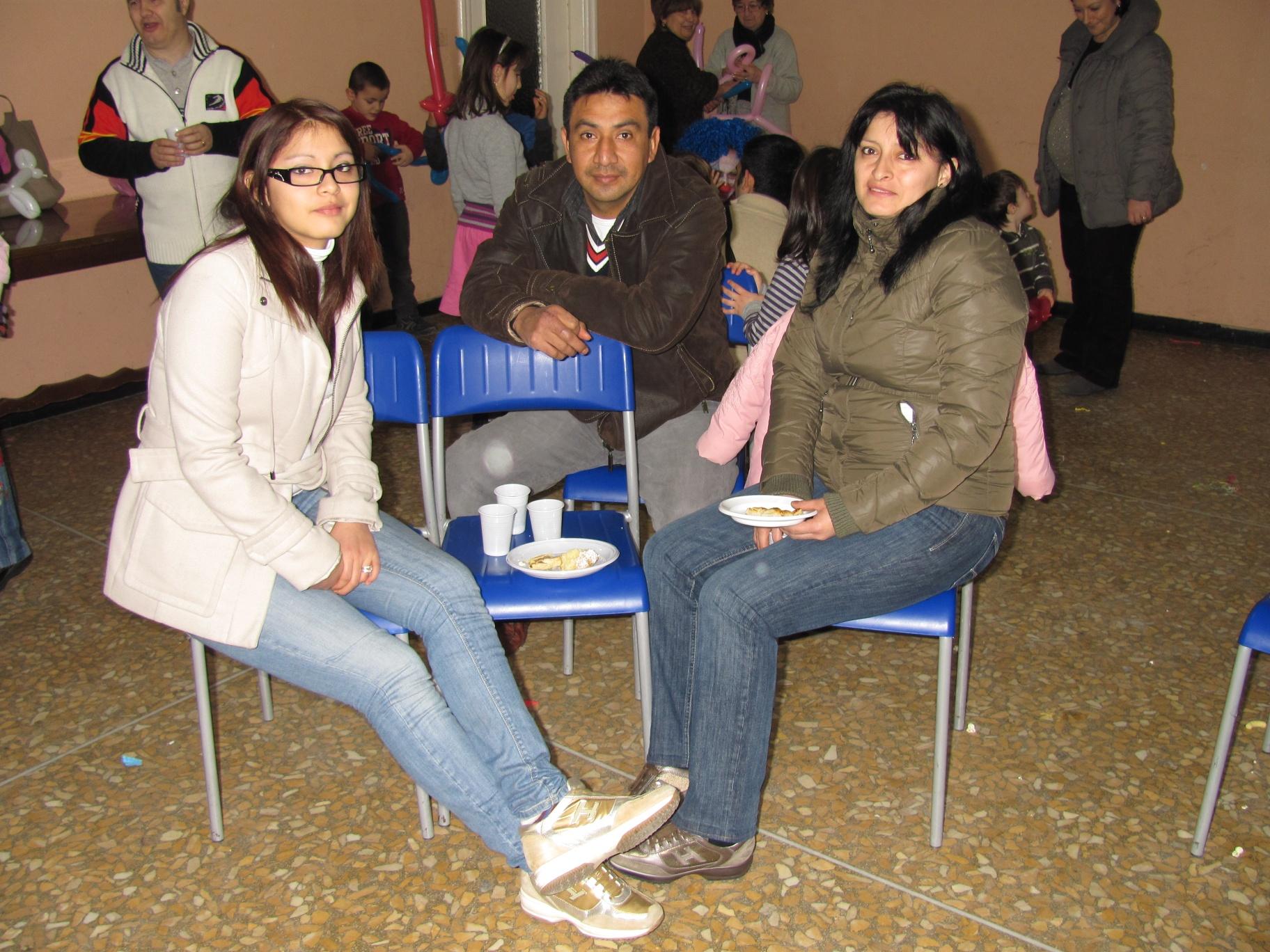 ricordo_battesimo_gesu_2011-01-23-16-51-38