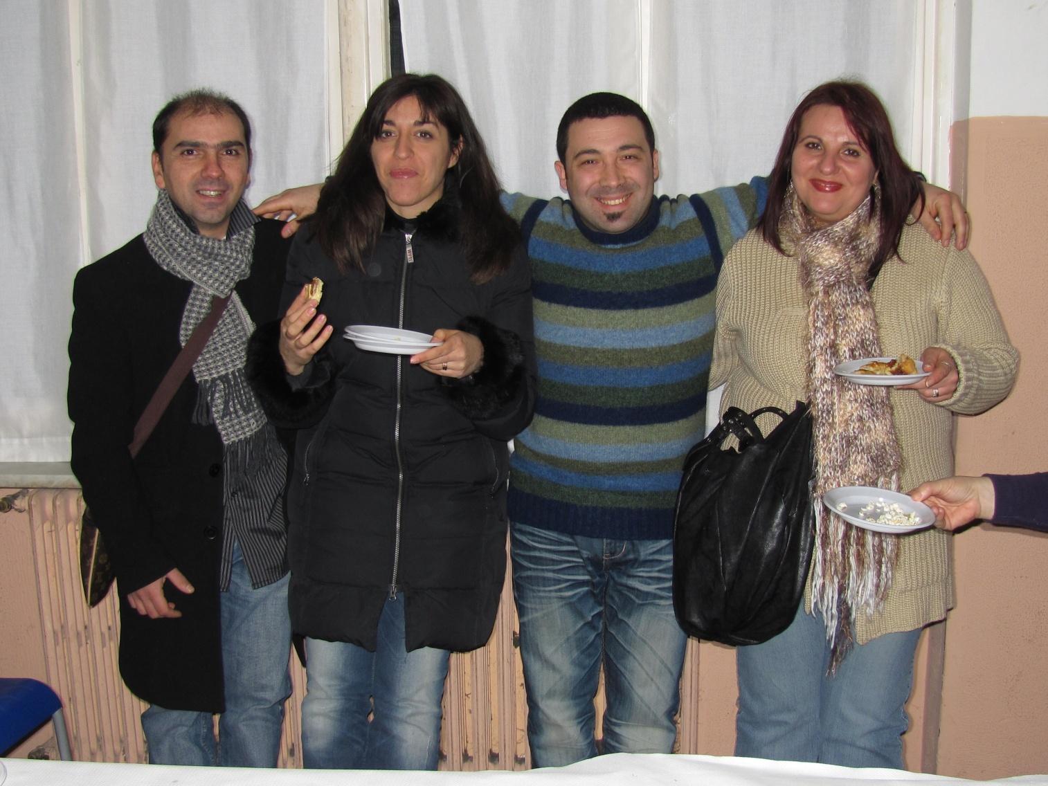 ricordo_battesimo_gesu_2011-01-23-16-52-49