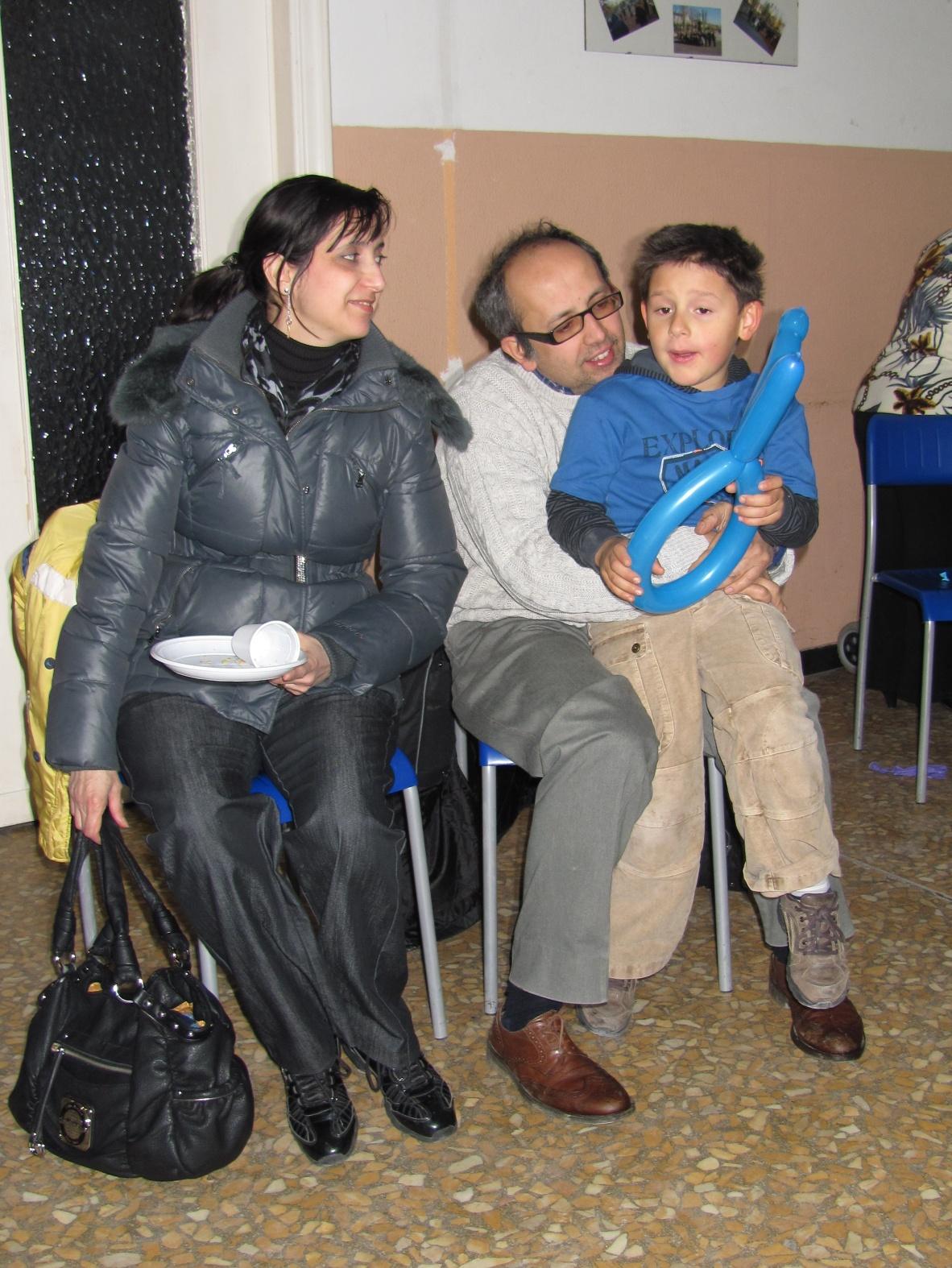 ricordo_battesimo_gesu_2011-01-23-16-56-54