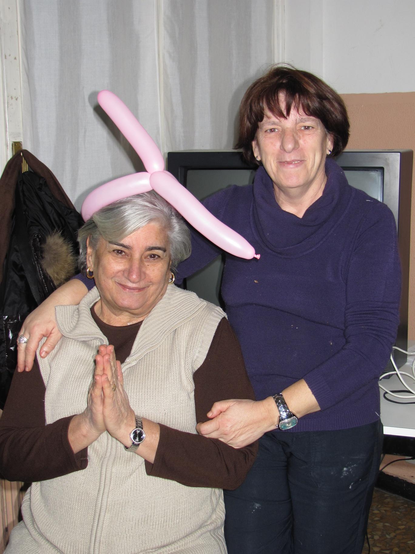 ricordo_battesimo_gesu_2011-01-23-16-58-20