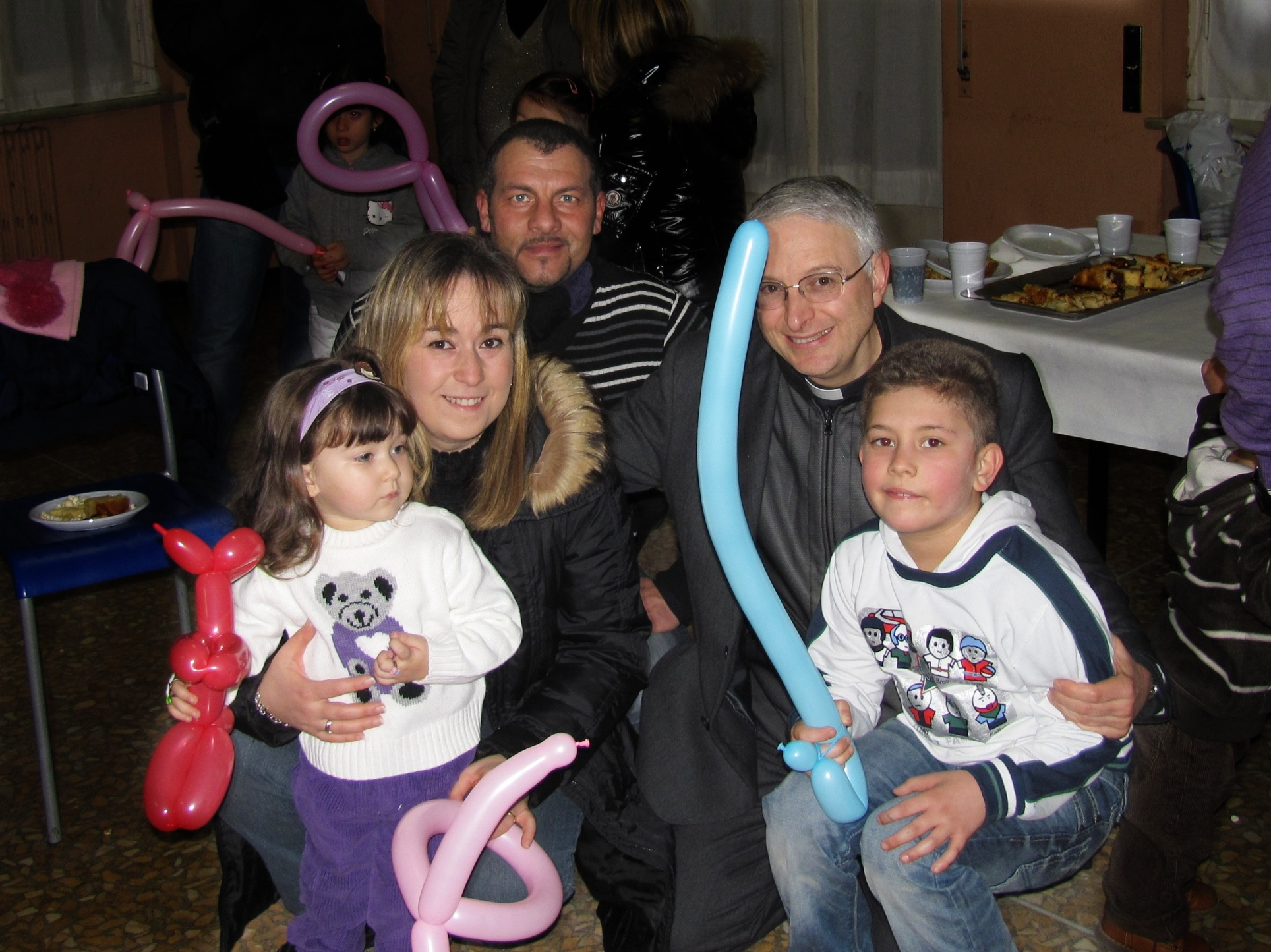 ricordo_battesimo_gesu_2011-01-23-17-03-03