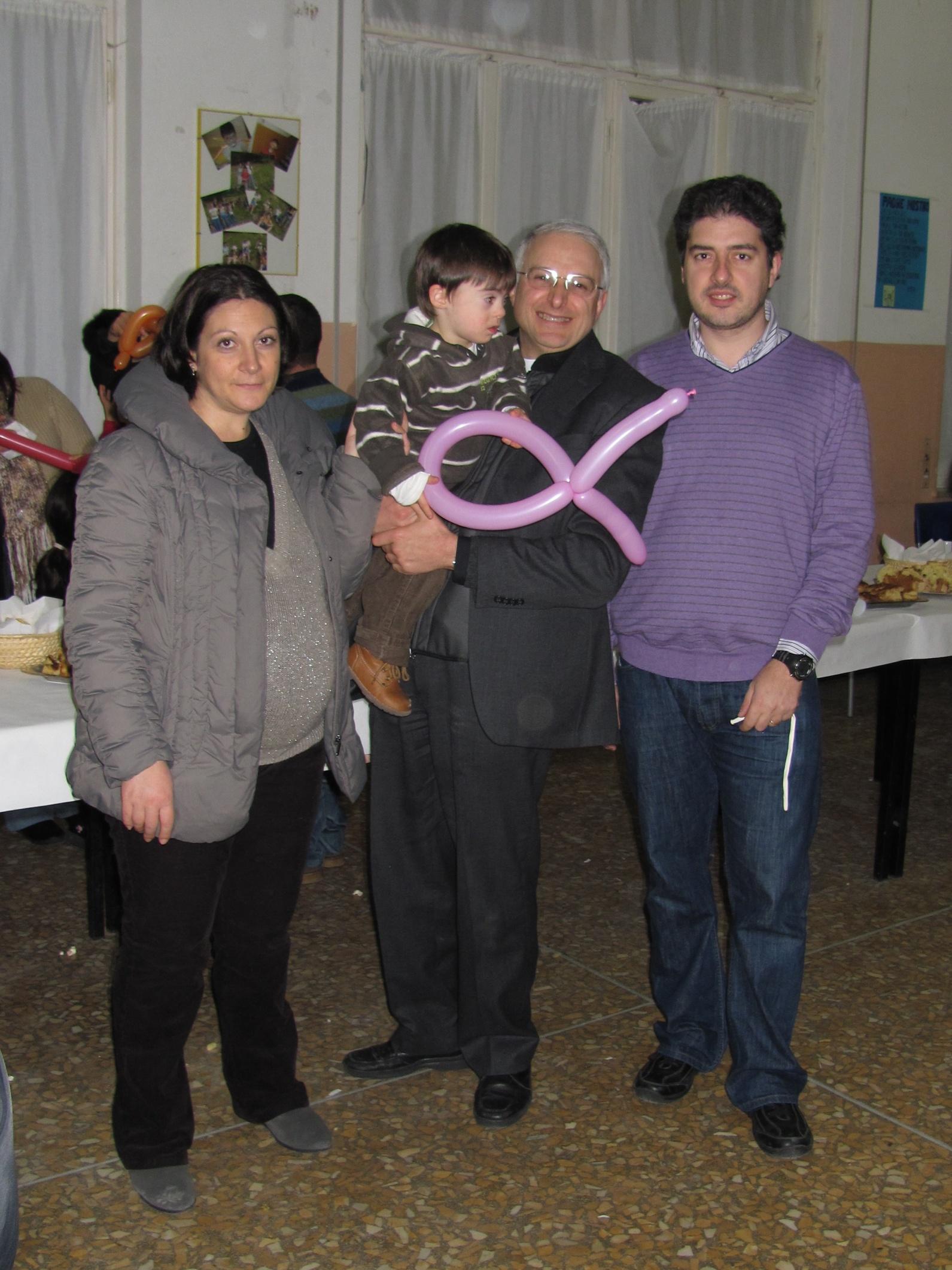 ricordo_battesimo_gesu_2011-01-23-17-04-32