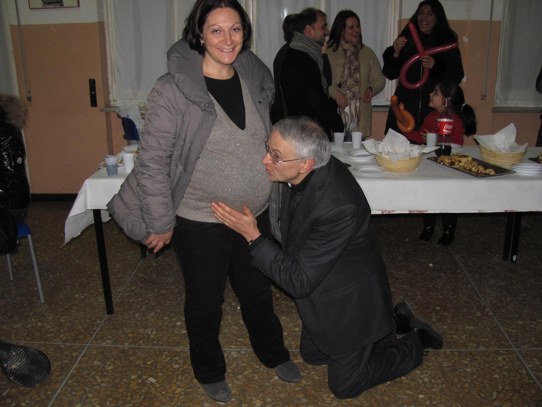 ricordo_battesimo_gesu_2011-01-23-17-04-52