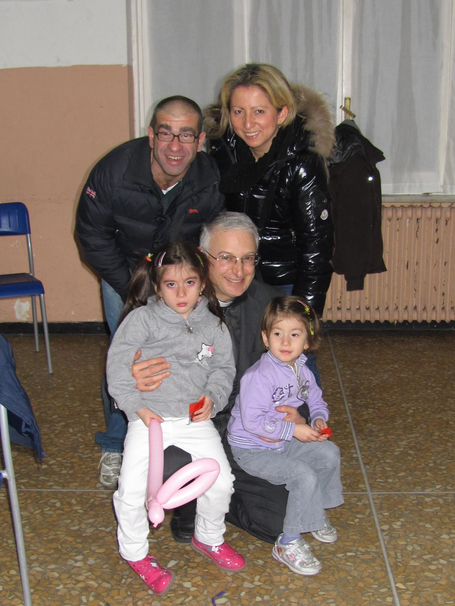 ricordo_battesimo_gesu_2011-01-23-17-05-56