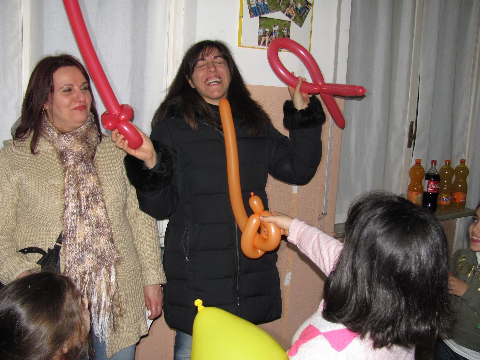 ricordo_battesimo_gesu_2011-01-23-17-06-26