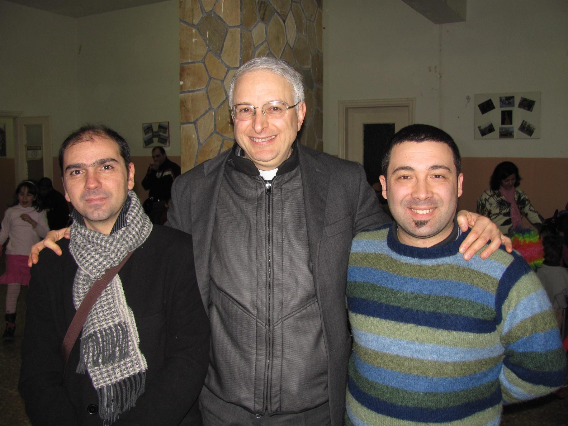 ricordo_battesimo_gesu_2011-01-23-17-06-49