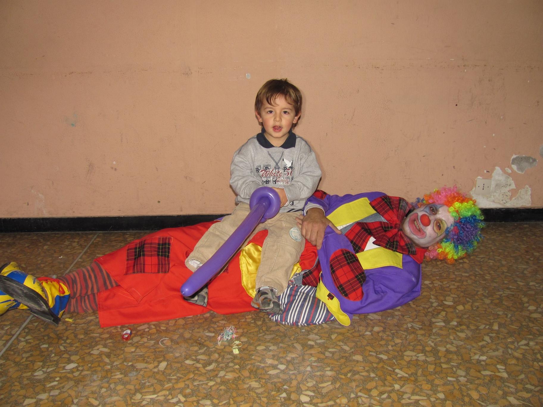 ricordo_battesimo_gesu_2011-01-23-17-17-57
