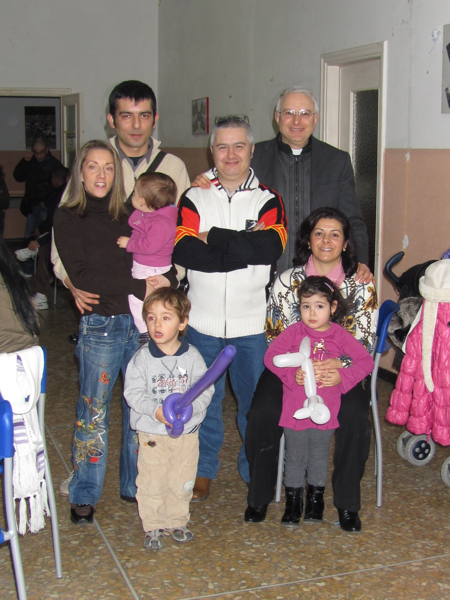 ricordo_battesimo_gesu_2011-01-23-17-19-30