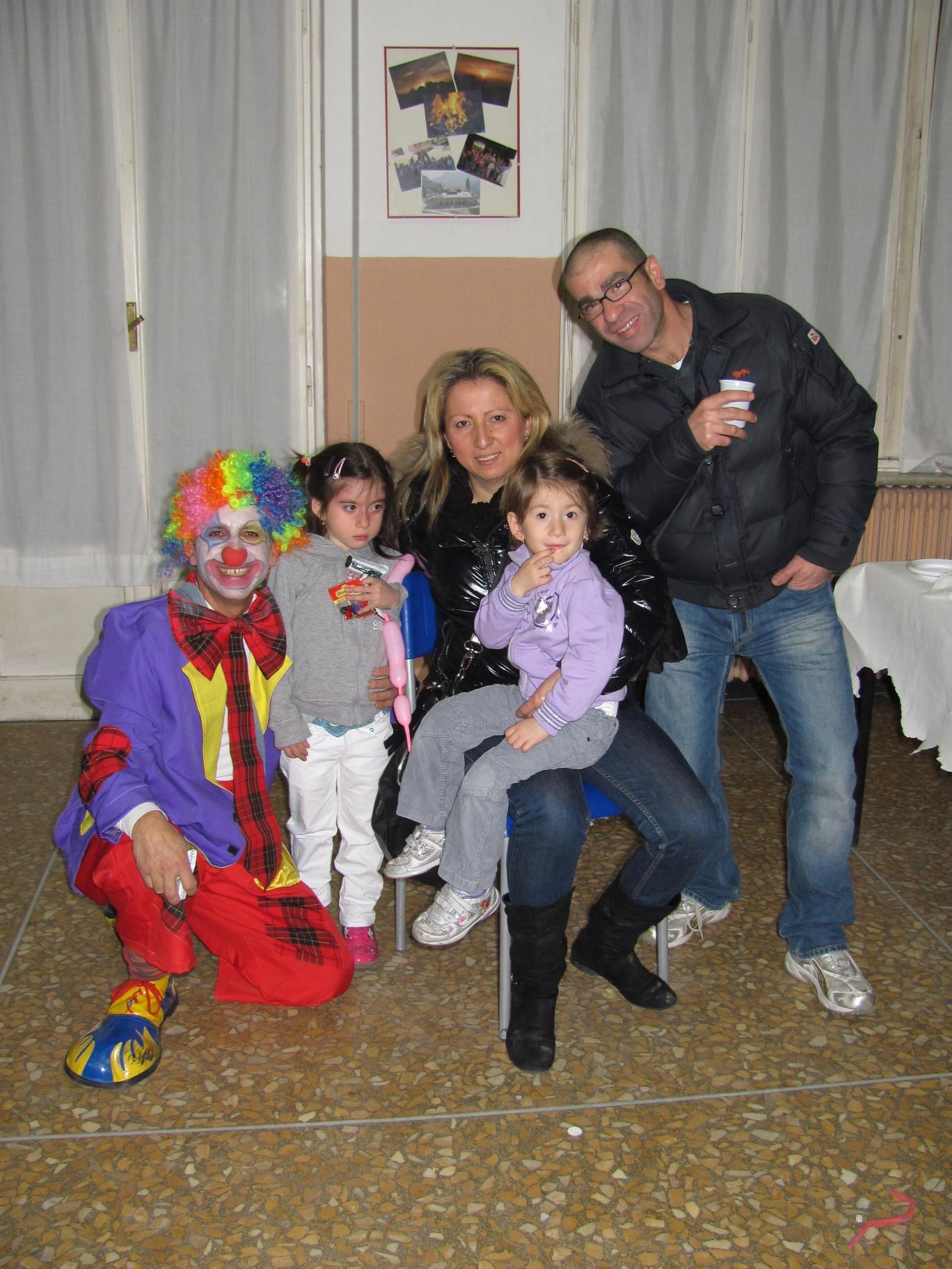 ricordo_battesimo_gesu_2011-01-23-17-35-28