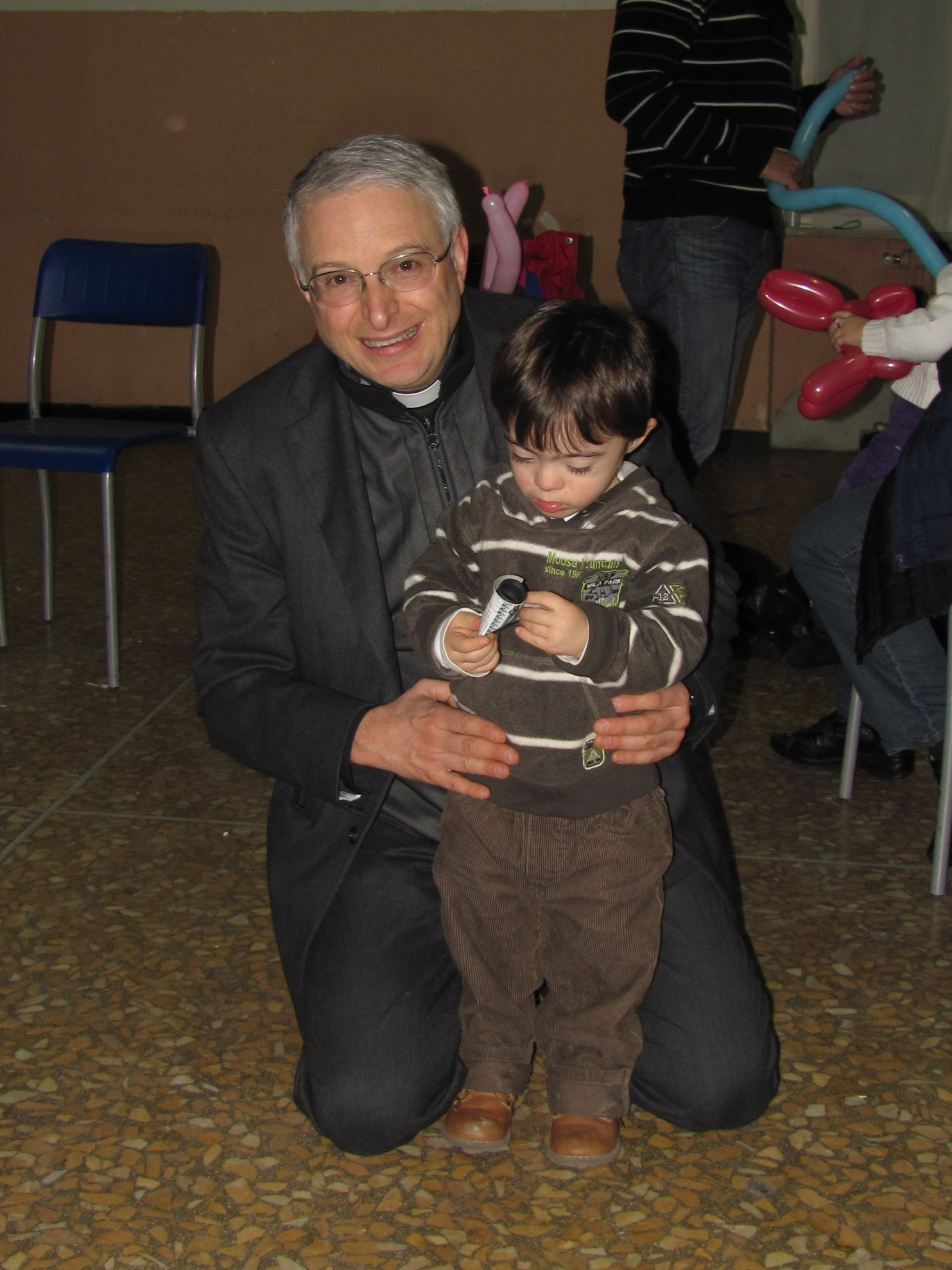 ricordo_battesimo_gesu_2011-01-23-17-36-45