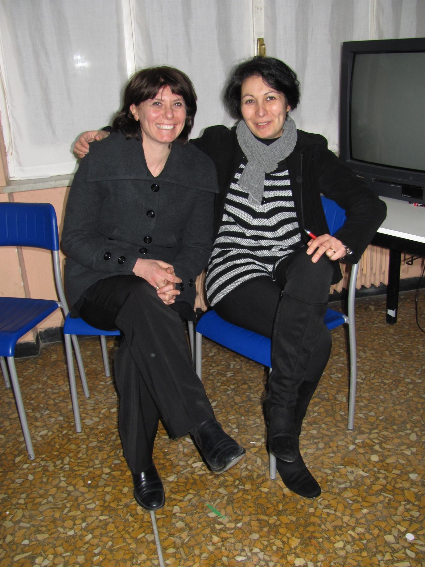 ricordo_battesimo_gesu_2011-01-23-17-42-31