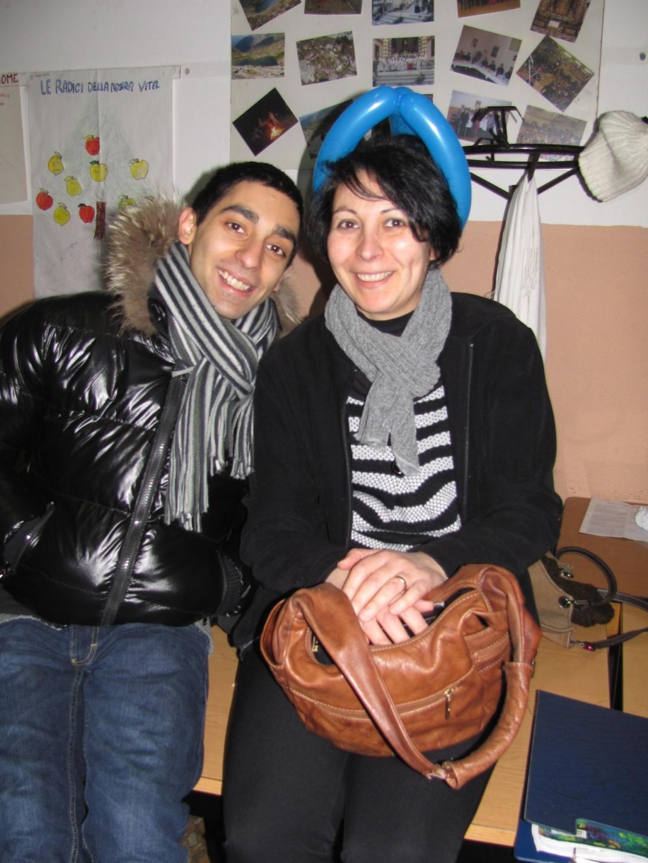ricordo_battesimo_gesu_2011-01-23-18-04-42