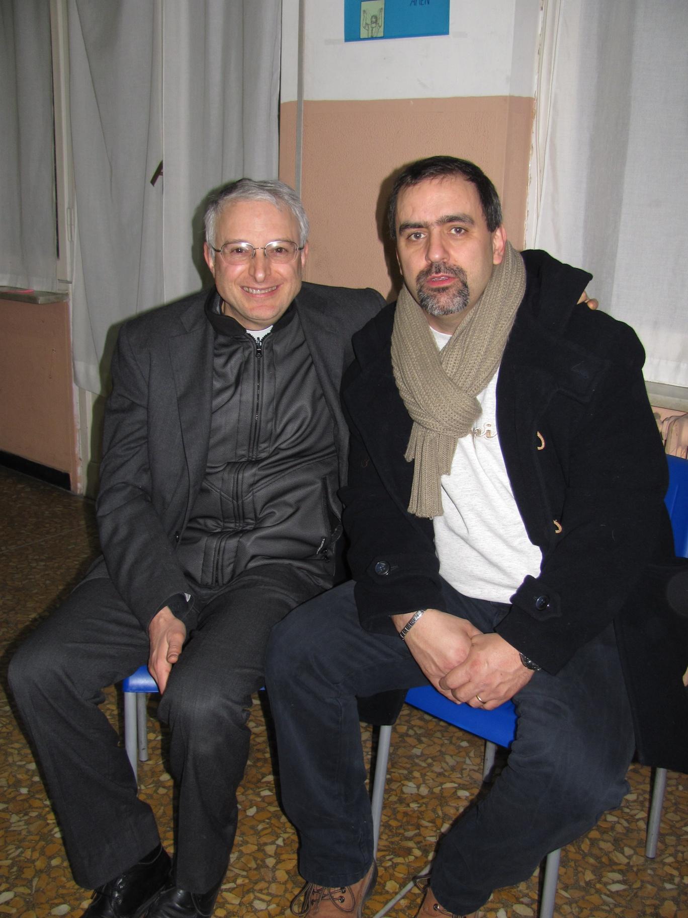 ricordo_battesimo_gesu_2011-01-23-18-05-38