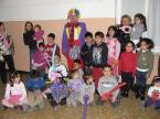 ricordo_battesimo_gesu_2011-01-23-17-13-25