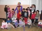 ricordo_battesimo_gesu_2011-01-23-17-14-02