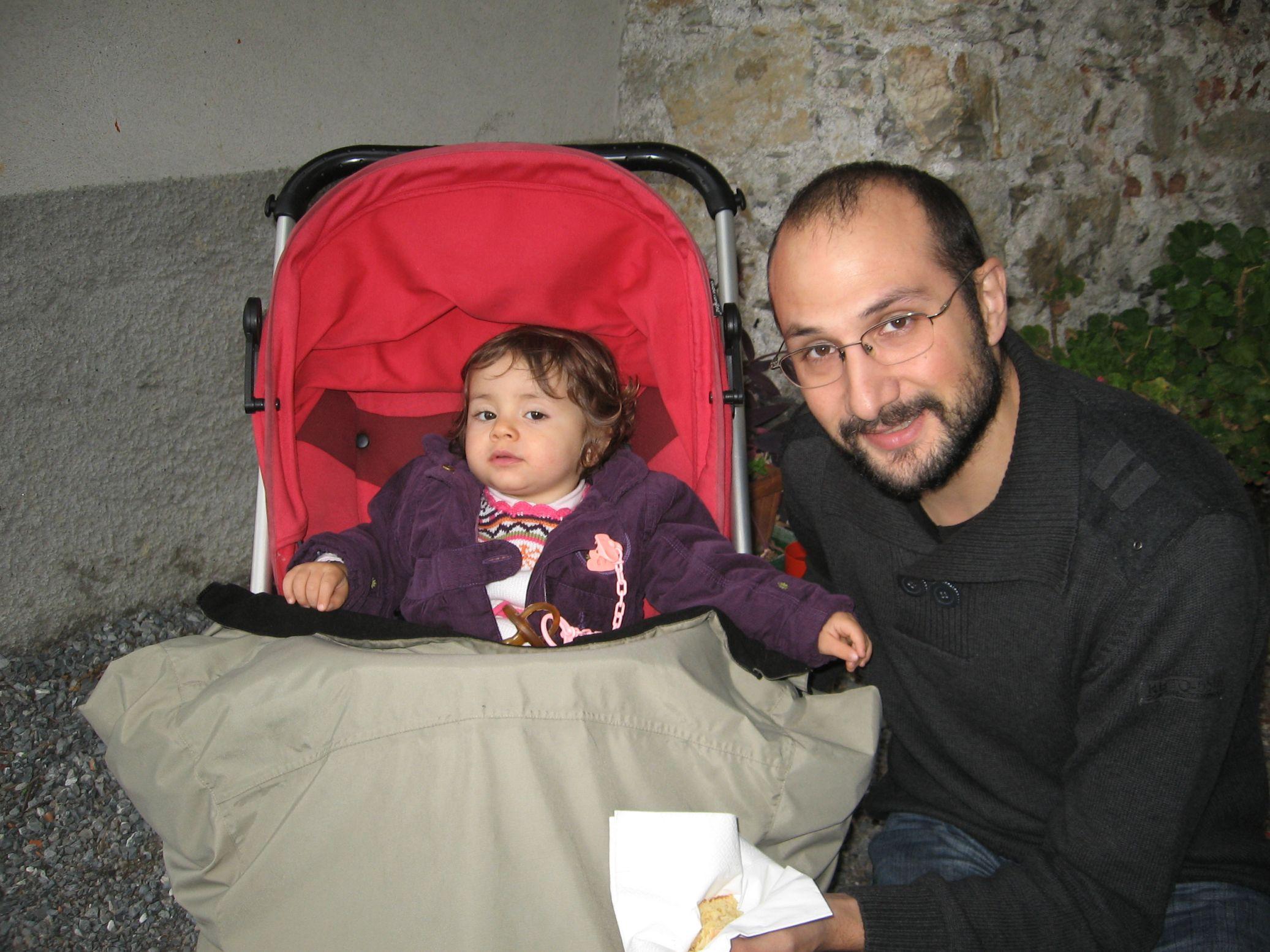 Ritiro_CPM-2009-11-14--16.02.32