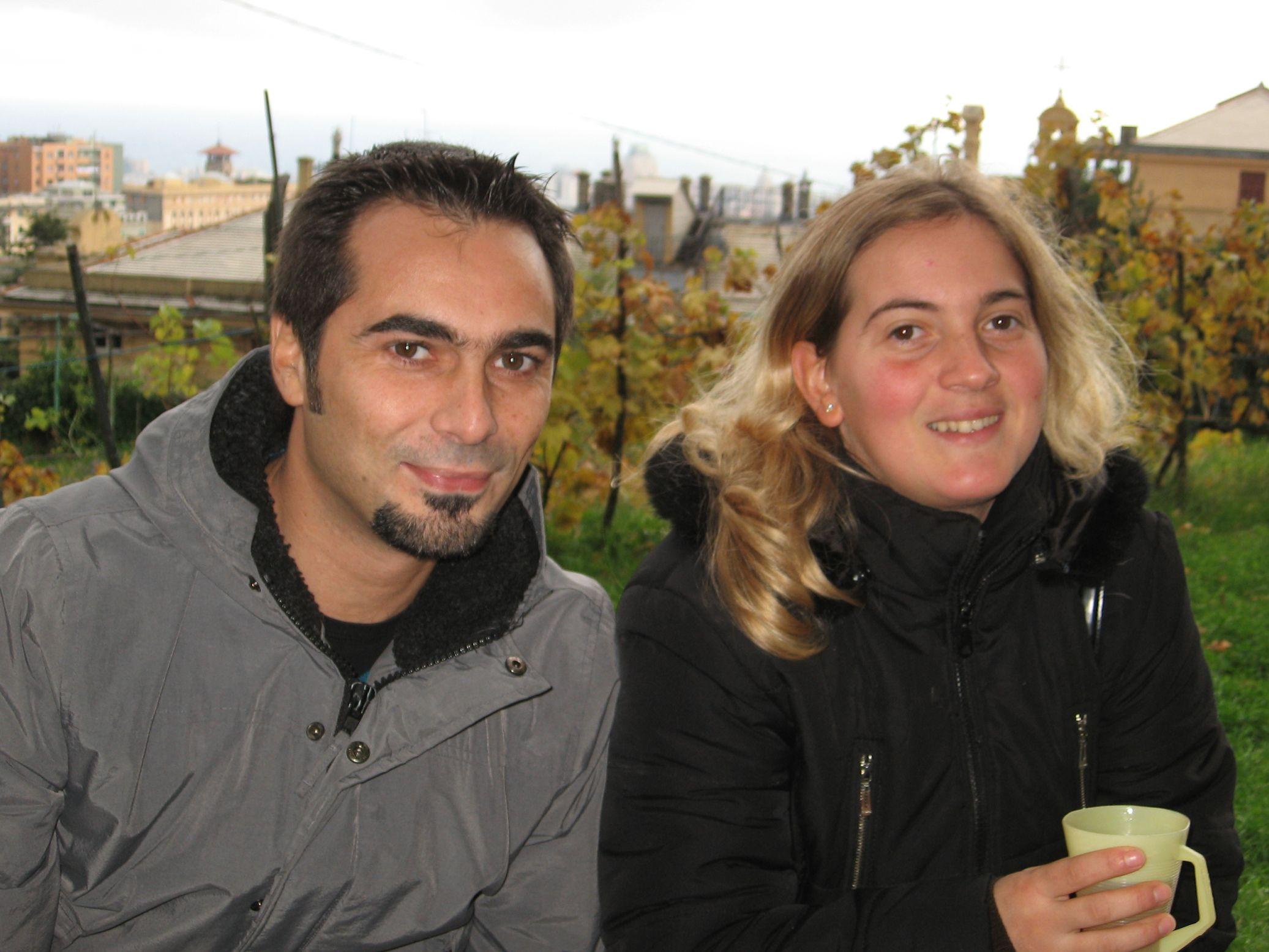 Ritiro_CPM-2009-11-14--16.03.10