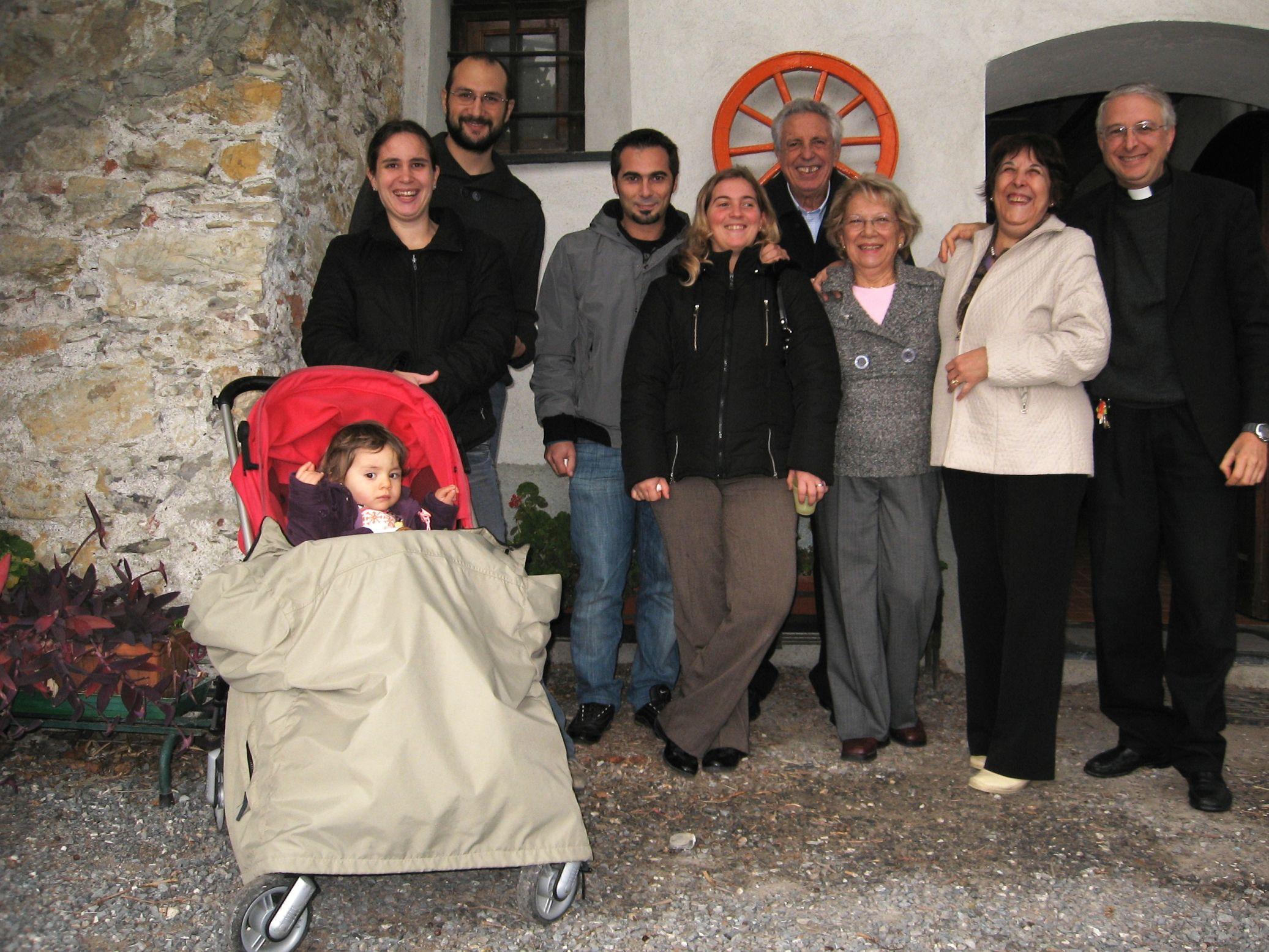 Ritiro_CPM-2009-11-14--16.10.25